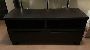 Entertainment center/tv stand for Sale in San Diego, CA