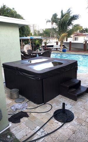 HOT TUB TIME MACHINE for Sale in Pompano Beach, FL