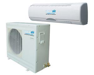 Mini split by cool mart 3 ton 36000btu air Conditioner for Sale in Oakland, CA