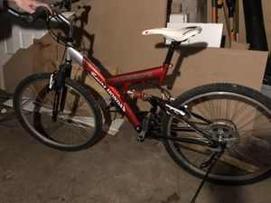 New And Used Mountain Bikes For Sale In Springfield Ma Offerup