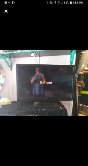 Rca tv for Sale in Irrigon, OR