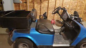 Golf cart for Sale in Allendale, MI
