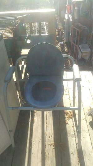 Brand new porta potty for Sale in North Charleston, SC