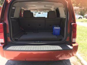 2008 Dodge Nitro sxt for Sale in Clearwater, FL