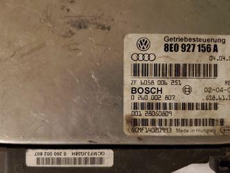 Audi/Volkswagen Transmission Control Module for Sale in Tacoma,  WA