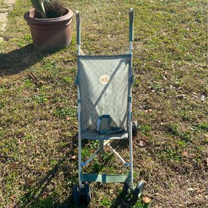 Stroller for Sale in Haltom City, TX