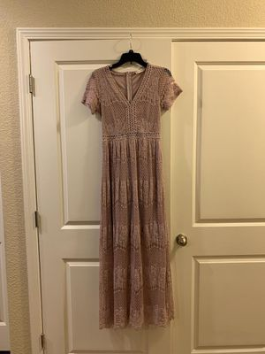 Altar'd State Lace Dress for Sale in Raleigh, NC