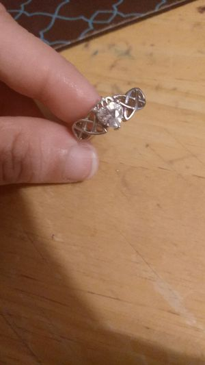 Engagement ring for Sale in Beaumont, TX