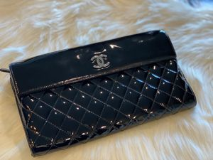 Chanel Crossbody for Sale in Richland, WA