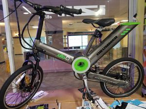 E bikes New for Sale in Fort Lauderdale, FL