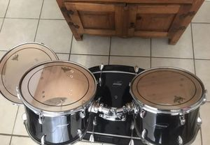 Drum set for Sale in Plano, TX