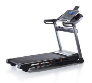 NordicTrack Treadmill CLEARANCE for Sale in Chino Hills, CA