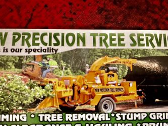 Tree Service Company for Sale in Duluth,  GA
