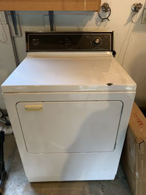 Maytag Dryer for Sale in Kenmore, WA