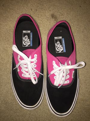 Vans pro skate for Sale in Surprise, AZ