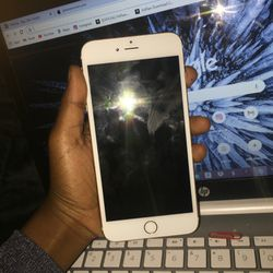 IPhone 6s Plus for Sale in Fort Myers,  FL