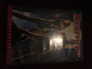 Daredevil for Sale in Franklin Park, IL