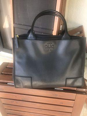Tory Burch ella tote bag for Sale in Miami Lakes, FL