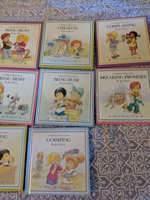 Children's books for kids and toddlers for Sale in Los Angeles, CA
