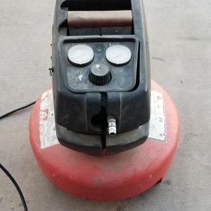 Used Compressor for Sale in Las Vegas, NV