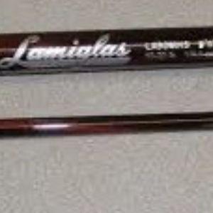 Lamiglas X11 9'6 for Sale in Kirkland, WA