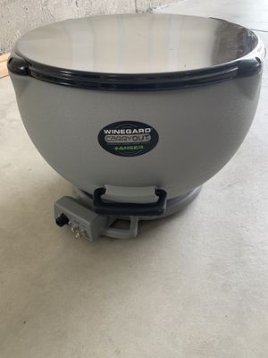 Winegard Carryout Anser for Sale in Herriman, UT