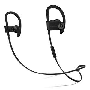 Beats 3 Bluetooth headphones for Sale in Salt Lake City, UT