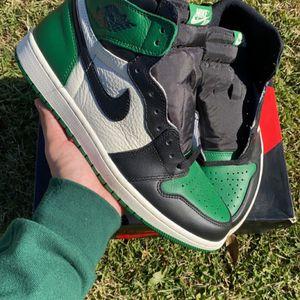 Jordan 1 for Sale in Montclair, CA
