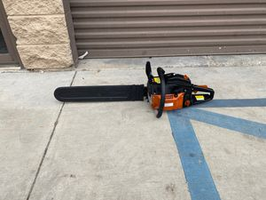 New chainsaw for Sale in Irwindale, CA