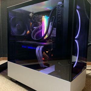 Gaming PC - i9, 2080ti for Sale in Mukilteo, WA