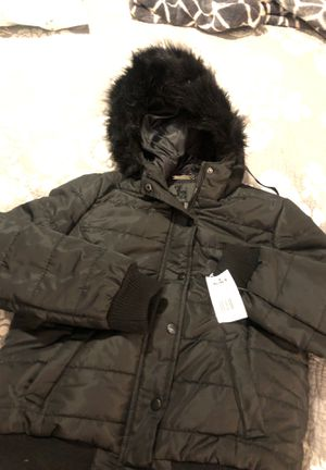 Juniors Small Jacket for Sale in Yucca Valley, CA