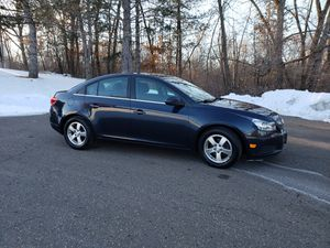 Chevy Cruze for Sale in Woodbury, MN