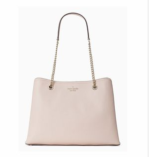 Kate Spade purse and wallet for Sale in Miami, FL