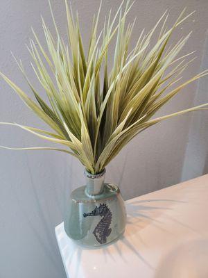 Faux succulent for Sale in Santa Ana, CA