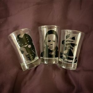 Shot Glasses for Sale in Phoenix, AZ