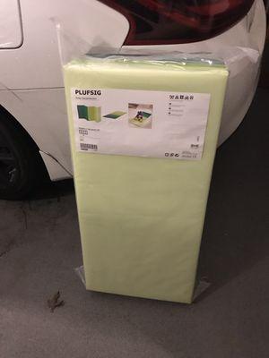 IKEA...PLUFSIG Folding Gym Mat for Sale in Atlanta, GA