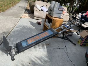Body Workout 500, just like you have seen it in the Chuck Norris TV Commercial for Sale in Kissimmee, FL