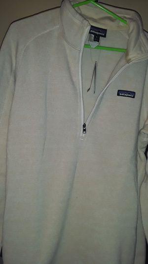Patagonia Fleece XL for Sale in Sacramento, CA