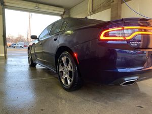 Dodge Charger for Sale in Maroa, IL