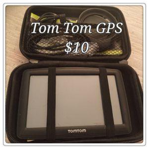 GPS for Sale in Sacramento, CA