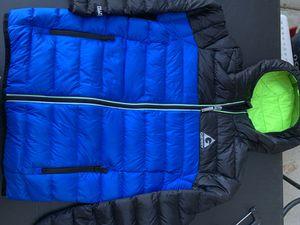 Boys Jacket new (10-12) for Sale in La Presa, CA