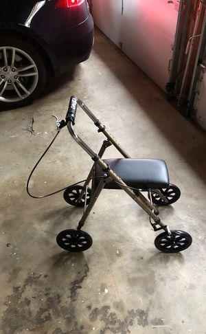 Knee Scooter for Sale in Leesburg, VA