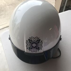 Harley Davidson helmet XL for Sale in Humble, TX