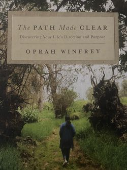 The Path Made Clear By Oprah for Sale in Hacienda Heights,  CA