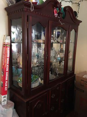Furnitures for Sale in Philadelphia, PA