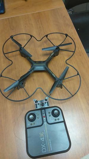 Used drone for Sale in Nashville, TN