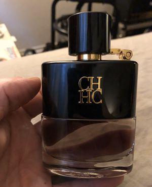CH Men Prive 50ml for Sale in Los Angeles, CA