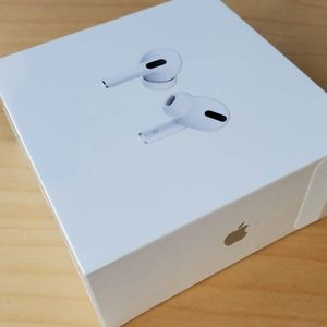 Airpods Pro New for Sale in Lake Elsinore, CA