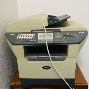 MFC - Brother printer for Sale in Long Beach, CA