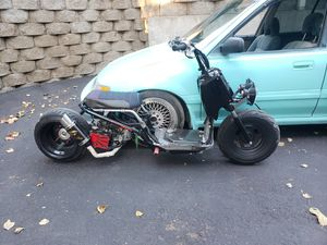 2014 Honda Ruckus for Sale in Beaverton, OR